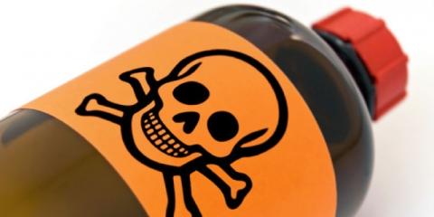 poison00.jpg
