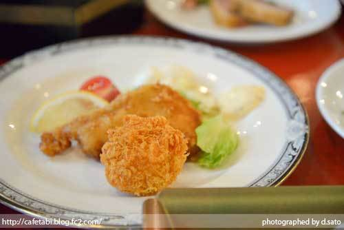 島根県 松江市 美保関 福間館 夕食 和食 かに料理 海鮮 刺身 美味い 宿泊予約 04