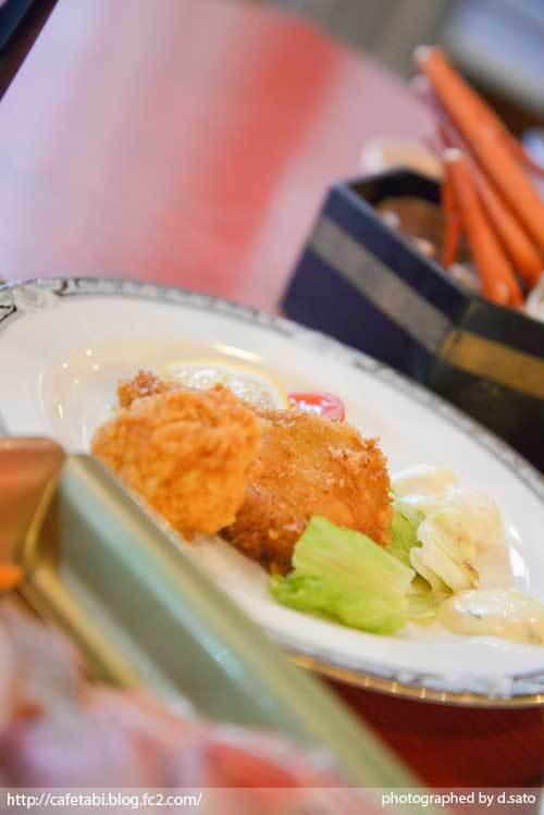 島根県 松江市 美保関 福間館 夕食 和食 かに料理 海鮮 刺身 美味い 宿泊予約 12