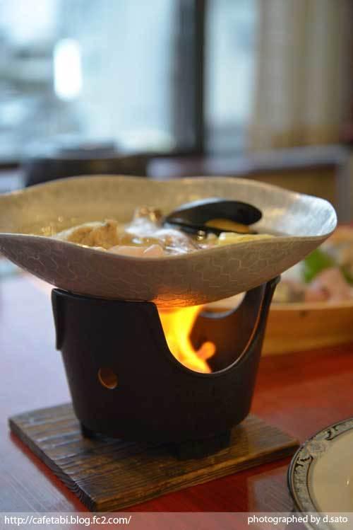 島根県 松江市 美保関 福間館 夕食 和食 かに料理 海鮮 刺身 美味い 宿泊予約 16