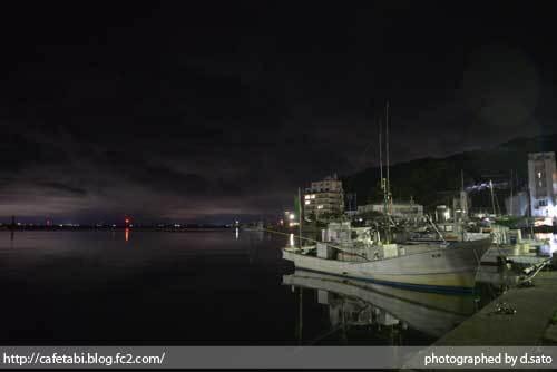 島根県 松江市 美保関 福間館 夕食 和食 かに料理 海鮮 刺身 美味い 宿泊予約 26
