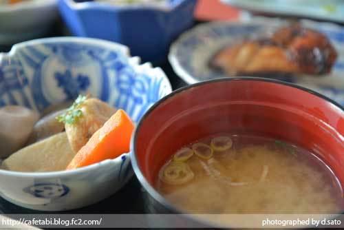 島根県 松江市 美保関 福間館 朝食 美味い 宿泊予約 08