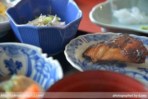 島根県 松江市 美保関 福間館 朝食 美味い 宿泊予約 09