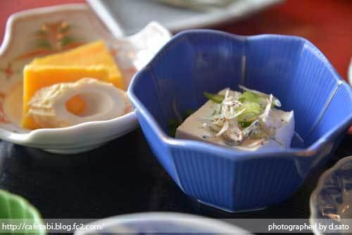 島根県 松江市 美保関 福間館 朝食 美味い 宿泊予約 11
