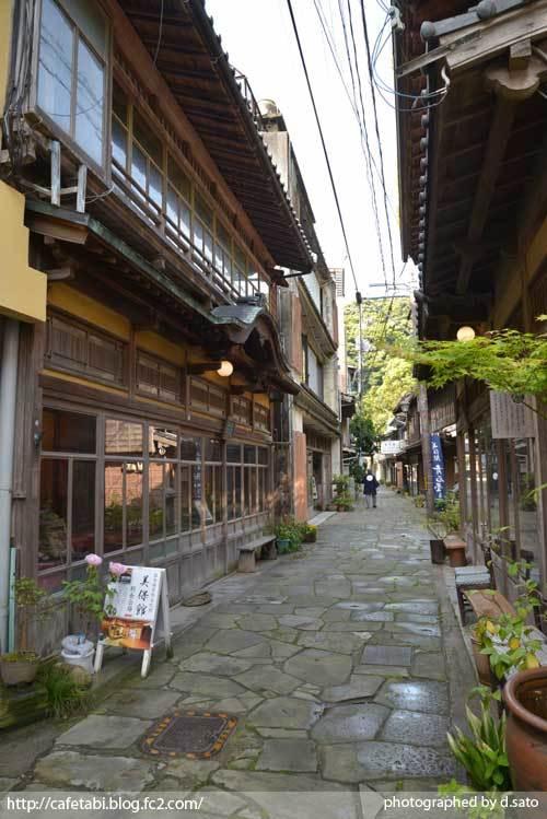 島根県 松江市 美保関 福間館 朝食 美味い 宿泊予約 20