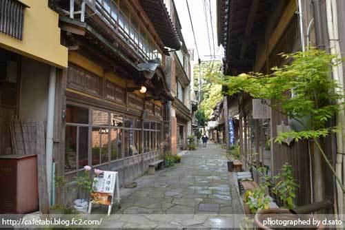 島根県 松江市 美保関 福間館 朝食 美味い 宿泊予約 21