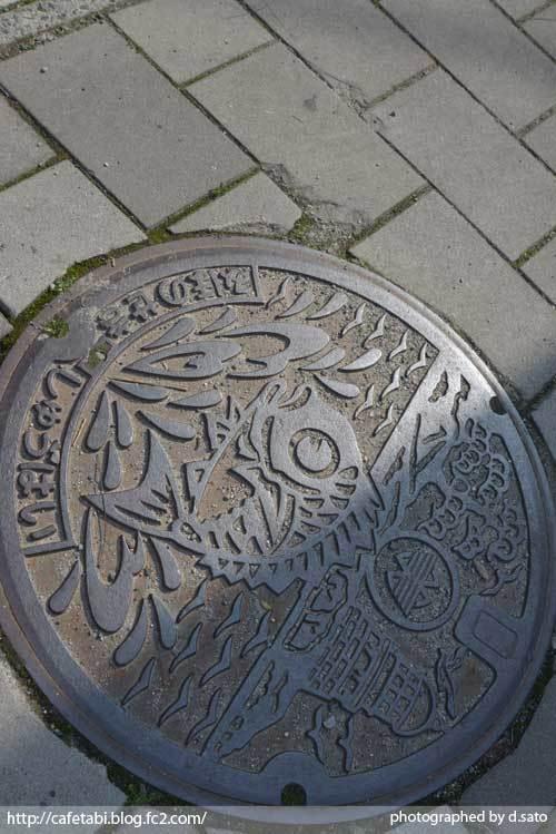 島根県 松江市 美保関 福間館 朝食 美味い 宿泊予約 24