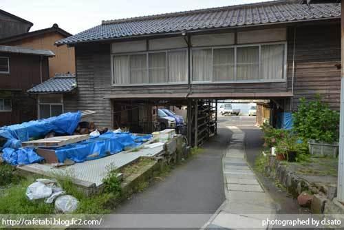 島根県 松江市 美保関 福間館 朝食 美味い 宿泊予約 25