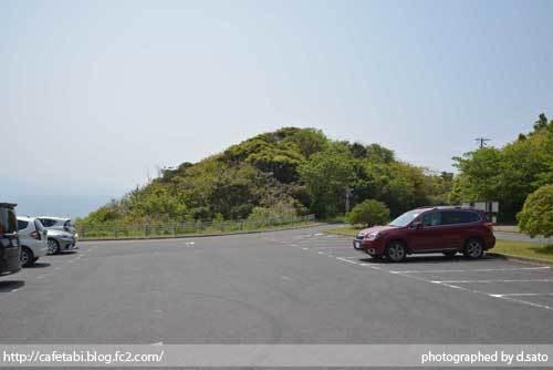 島根県 松江市 美保関灯台 カフェ 絶景 ロケーション 観光スポット 20