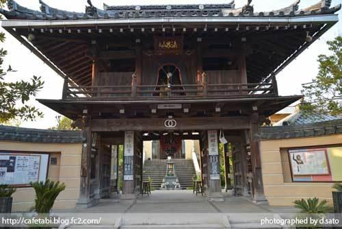鳥取県 倉吉市 魚町 倉吉白壁土蔵群 城下町 レトロな町並みを街歩き 03