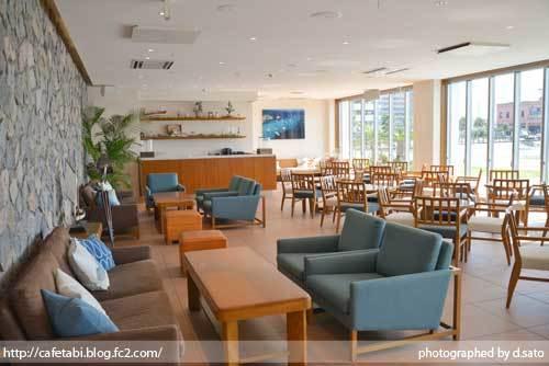 千葉県 千葉市 中央区 千葉みなと アマンダンセイル ランチ 予約 おしゃれ 海の見えるレストラン フランス料理 コース料理 披露宴 二次会 34