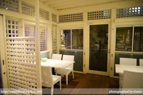 千葉県 八街市 小谷流の里 ドギーズアイランド レストラン 夕食 朝食 リゾートホテル 宿泊 予約 犬 ペットOK 写真 05