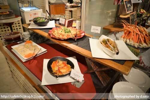 千葉県 八街市 小谷流の里 ドギーズアイランド レストラン 夕食 朝食 リゾートホテル 宿泊 予約 犬 ペットOK 写真 06