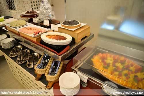 千葉県 八街市 小谷流の里 ドギーズアイランド レストラン 夕食 朝食 リゾートホテル 宿泊 予約 犬 ペットOK 写真 08