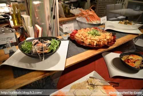 千葉県 八街市 小谷流の里 ドギーズアイランド レストラン 夕食 朝食 リゾートホテル 宿泊 予約 犬 ペットOK 写真 10