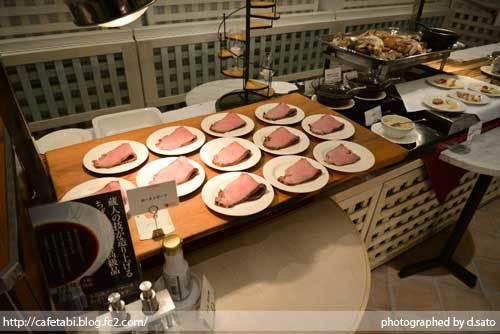 千葉県 八街市 小谷流の里 ドギーズアイランド レストラン 夕食 朝食 リゾートホテル 宿泊 予約 犬 ペットOK 写真 11