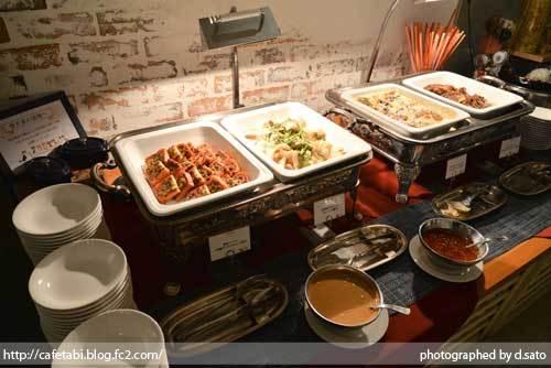 千葉県 八街市 小谷流の里 ドギーズアイランド レストラン 夕食 朝食 リゾートホテル 宿泊 予約 犬 ペットOK 写真 12
