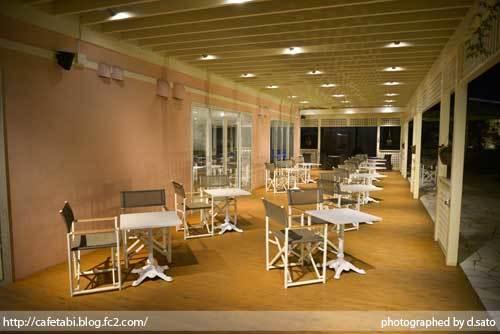 千葉県 八街市 小谷流の里 ドギーズアイランド レストラン 夕食 朝食 リゾートホテル 宿泊 予約 犬 ペットOK 写真 15