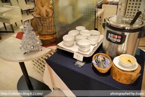 千葉県 八街市 小谷流の里 ドギーズアイランド レストラン 夕食 朝食 リゾートホテル 宿泊 予約 犬 ペットOK 写真 30