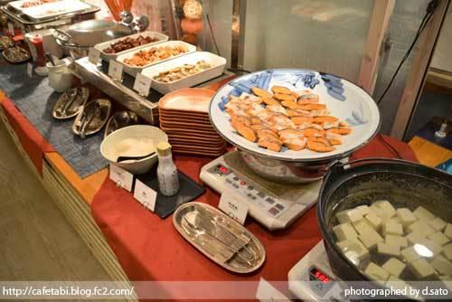 千葉県 八街市 小谷流の里 ドギーズアイランド レストラン 夕食 朝食 リゾートホテル 宿泊 予約 犬 ペットOK 写真 31