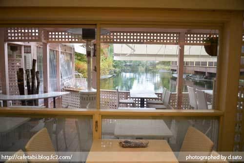 千葉県 八街市 小谷流の里 ドギーズアイランド レストラン 夕食 朝食 リゾートホテル 宿泊 予約 犬 ペットOK 写真 32
