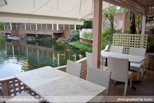 千葉県 八街市 小谷流の里 ドギーズアイランド レストラン 夕食 朝食 リゾートホテル 宿泊 予約 犬 ペットOK 写真 35
