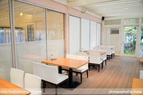 千葉県 八街市 小谷流の里 ドギーズアイランド レストラン 夕食 朝食 リゾートホテル 宿泊 予約 犬 ペットOK 写真 36