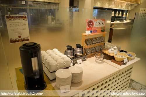 千葉県 八街市 小谷流の里 ドギーズアイランド レストラン 夕食 朝食 リゾートホテル 宿泊 予約 犬 ペットOK 写真 38
