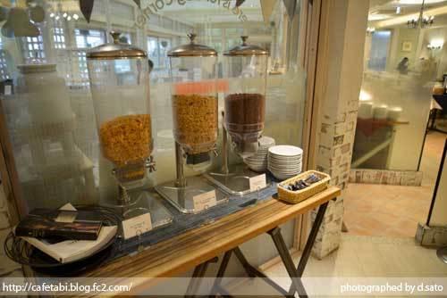 千葉県 八街市 小谷流の里 ドギーズアイランド レストラン 夕食 朝食 リゾートホテル 宿泊 予約 犬 ペットOK 写真 39