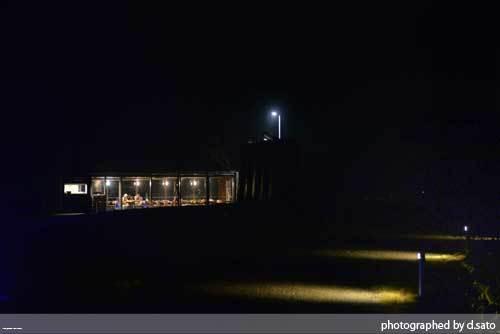 千葉県 市原市 高滝湖 PIZZERIA BOSSO イタリアン レストラン ピザ 市原湖畔美術館 食事 ランチ ディナー おしゃれ 日帰りプラン 13