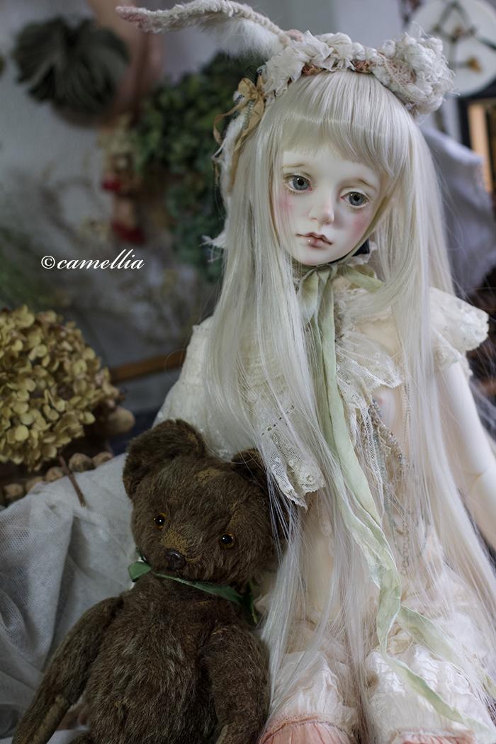 IMG_5466.jpg