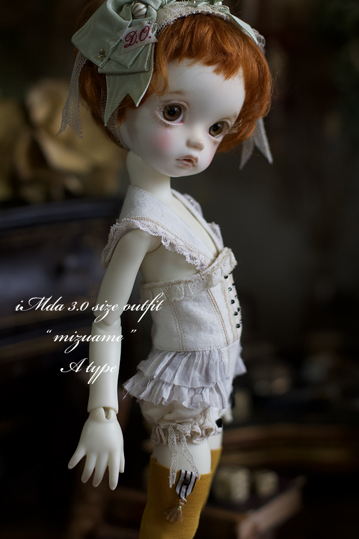 IMG_5666.jpg
