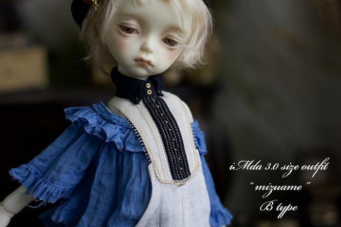 IMG_5702.jpg