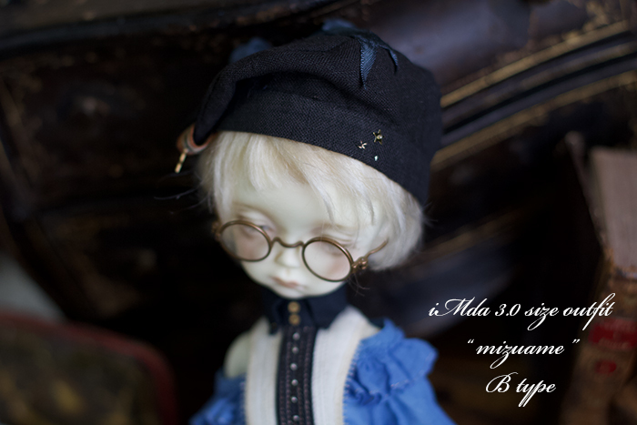 IMG_5723.jpg