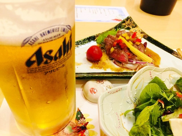 s-IMG_8634 (編集済み)