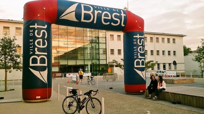PBP_BREST_01.jpg