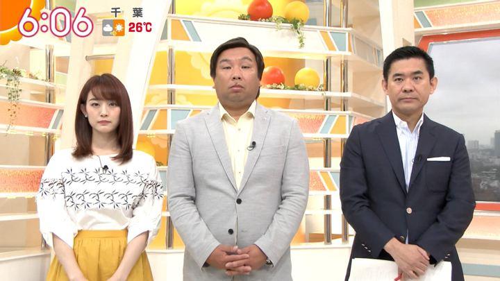 2019年06月25日新井恵理那の画像12枚目