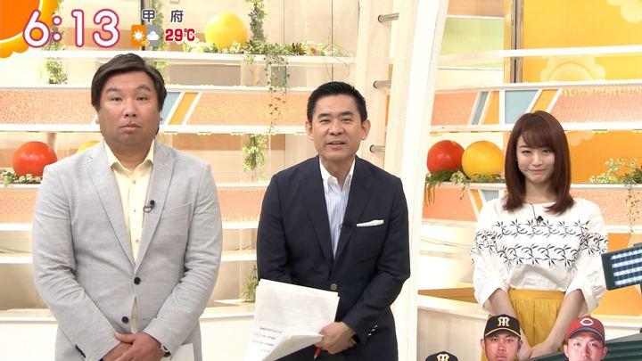 2019年06月25日新井恵理那の画像13枚目