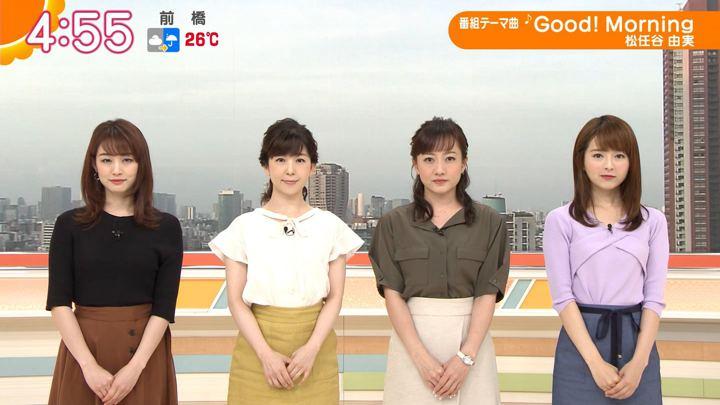2019年06月27日新井恵理那の画像02枚目