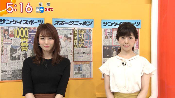 2019年06月27日新井恵理那の画像06枚目