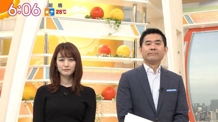2019年06月27日新井恵理那の画像12枚目
