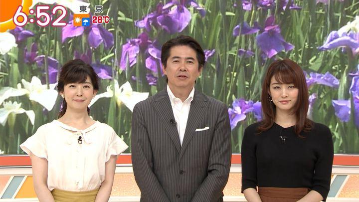 2019年06月27日新井恵理那の画像16枚目