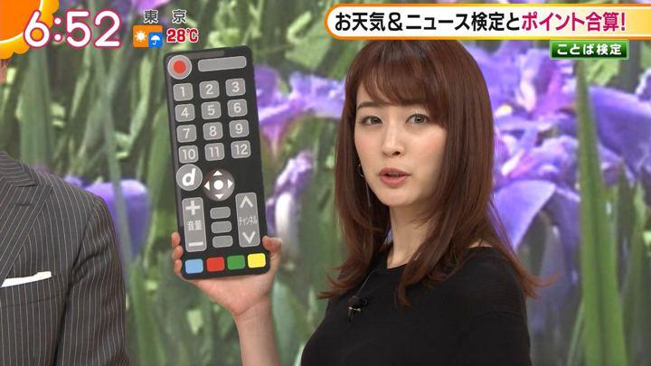 2019年06月27日新井恵理那の画像17枚目