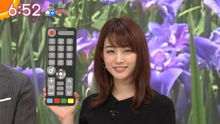 2019年06月27日新井恵理那の画像19枚目