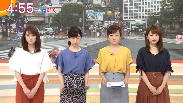 2019年06月28日新井恵理那の画像01枚目