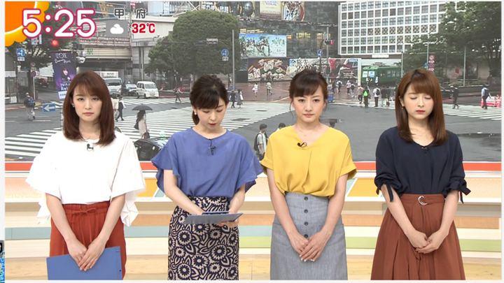 2019年06月28日新井恵理那の画像06枚目