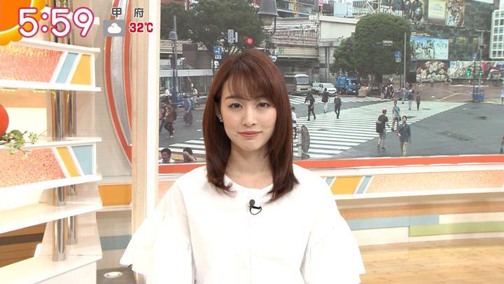 2019年06月28日新井恵理那の画像09枚目