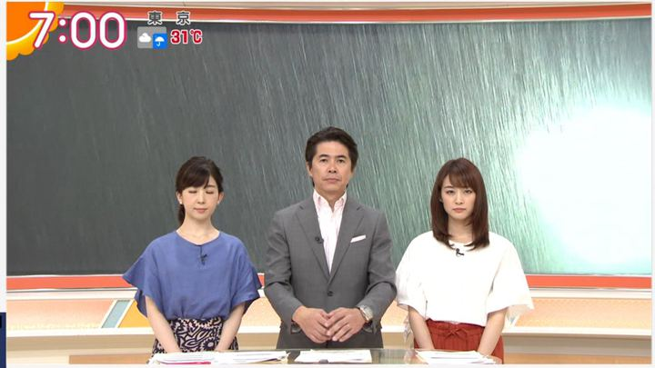 2019年06月28日新井恵理那の画像17枚目