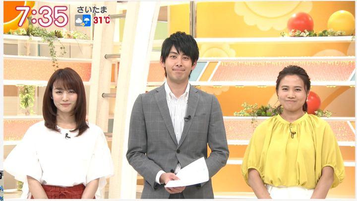2019年06月28日新井恵理那の画像22枚目