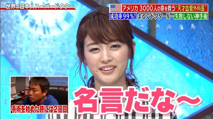 2019年07月01日新井恵理那の画像28枚目